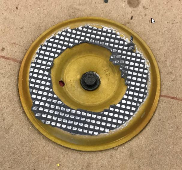 test 4 plates