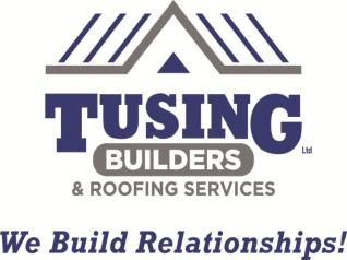 Tusing Builders & Roofing Services