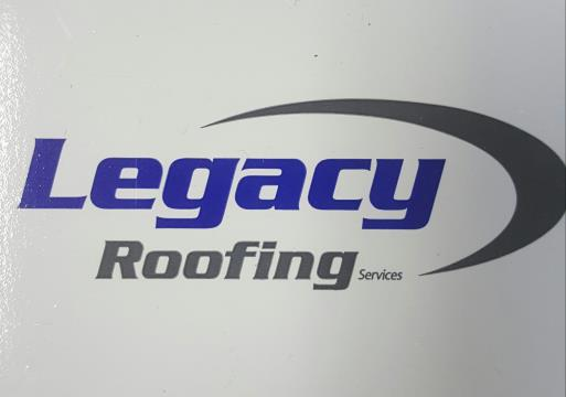 Legacy Roofing Services LLC