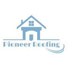 Pioneer Roofing Inc