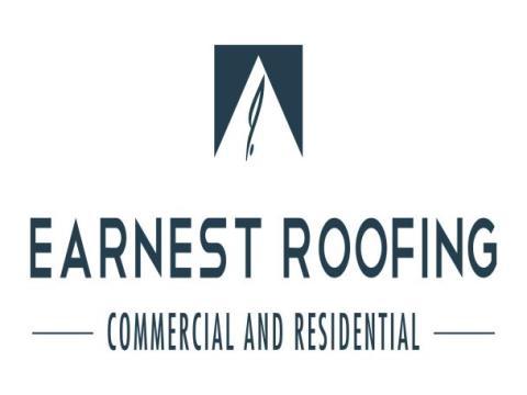 Earnest Roofing LLC