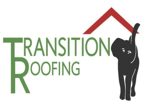 Transition Roofing