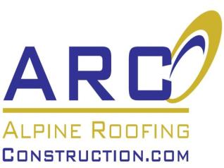 Alpine Roofing Construction