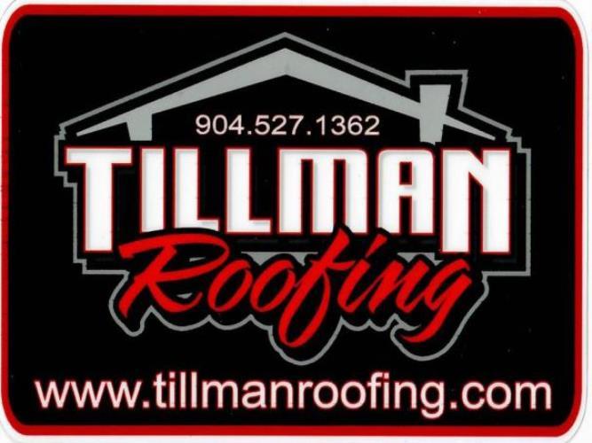 Tillman Building Services Inc