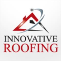 Innovative Roofing