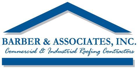 Barber & Associates Inc
