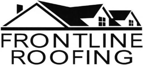 Frontline Roofing