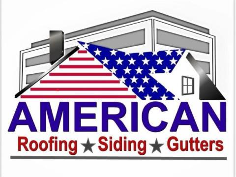 American Roofing & Remodeling Inc