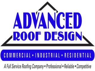 Advanced Roof Design Inc