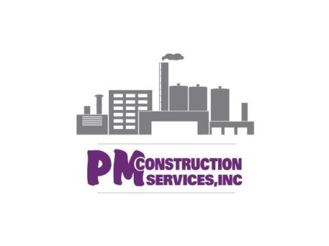 PM Construction Services Inc
