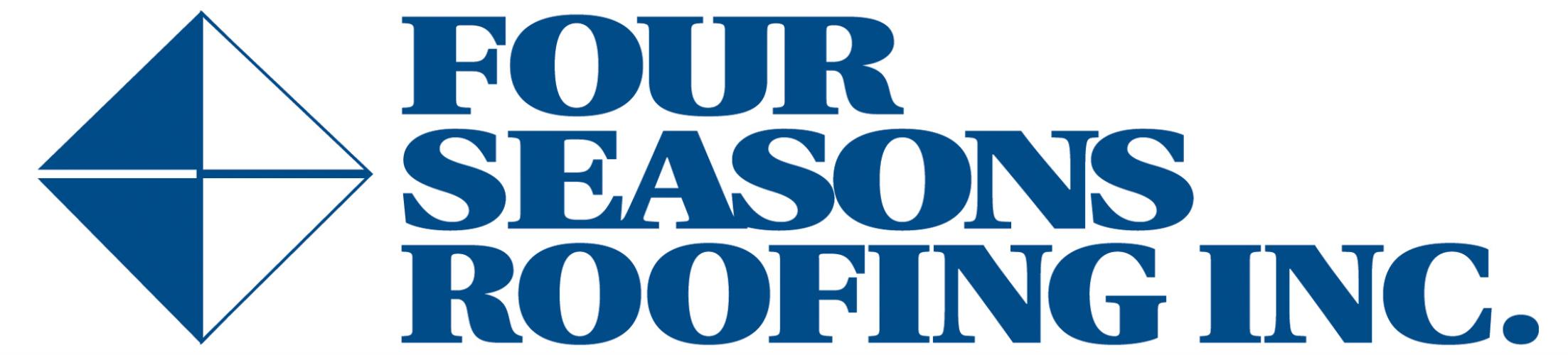 Four Seasons Roofing