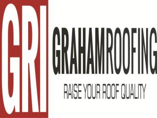 Graham Roofing Incorporated