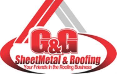 G&G Sheet Metal & Roofing LLC