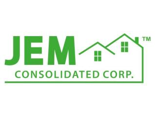 JEM Consolidated Corp