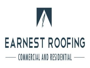 Earnest Roofing
