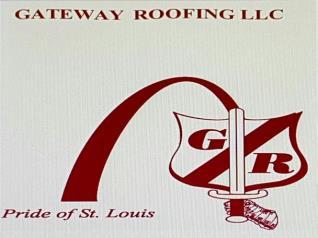 Gateway Roofing LLC