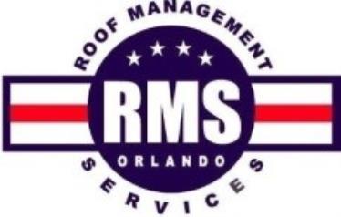 RMS Orlando Inc