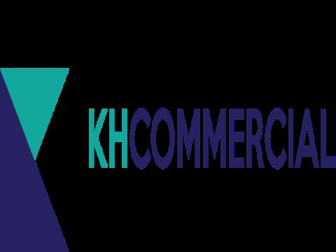 KH Commercial Roofing