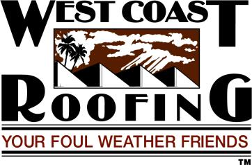 West Coast Roofing Company