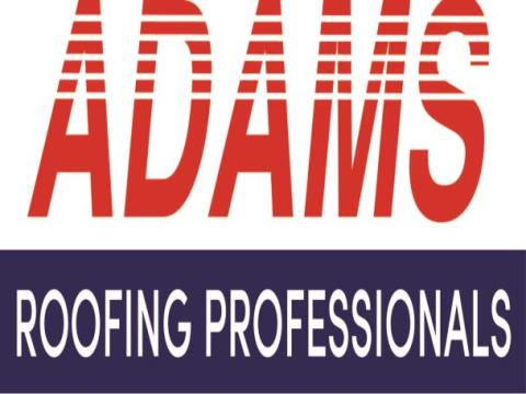 Adams Roofing Professionals Inc