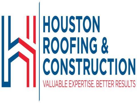 Houston Roofing & Construction LLC