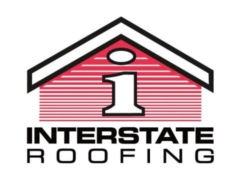 Interstate Roofing Inc