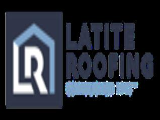 Latite Roofing & Sheet Metal Co