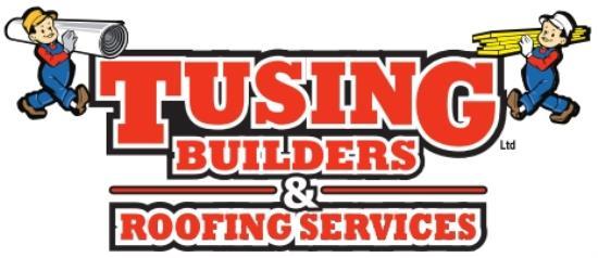 Tusing Builders Ltd