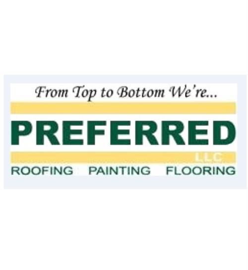 Preferred LLC
