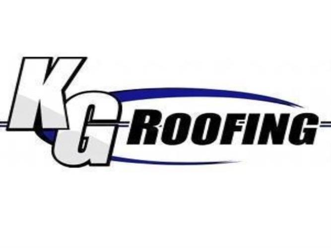 KG Roofing LLC