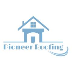 Pioneer Roofing Company Inc