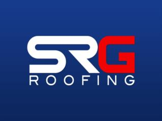 SRG Roofing