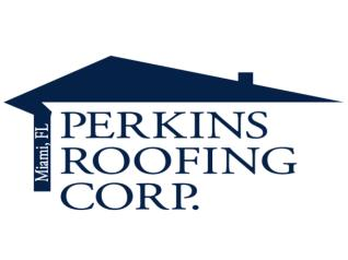Perkins Roofing Corp