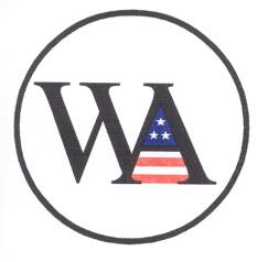 Williams American Construction Inc