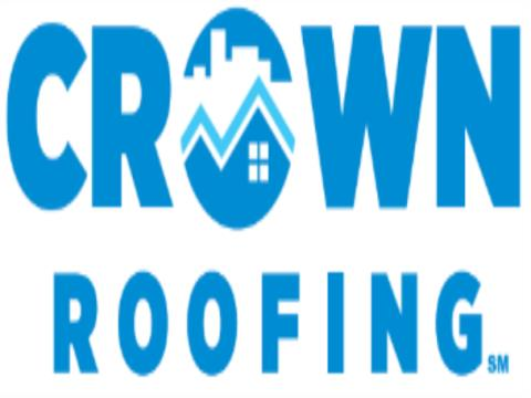 83 Best Roofers Near Me In Northport Gaf Roofing Contractors