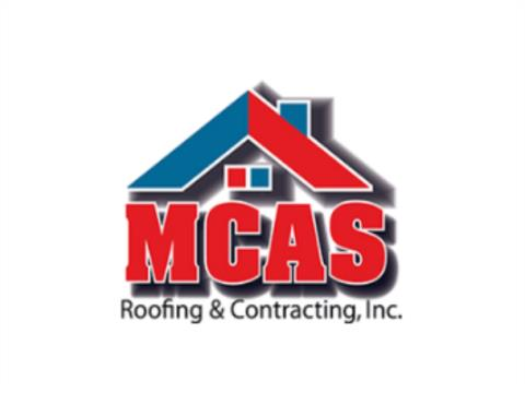 MCAS Roofing & Contracting Inc