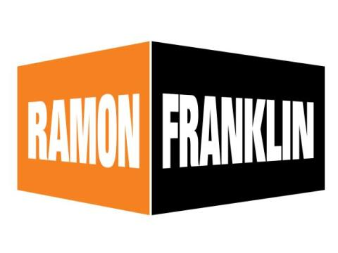 Ramon Franklin LLC