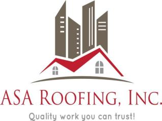 ASA Roofing