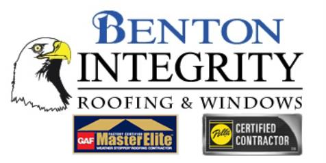 Benton Integrity Roofing & Windows
