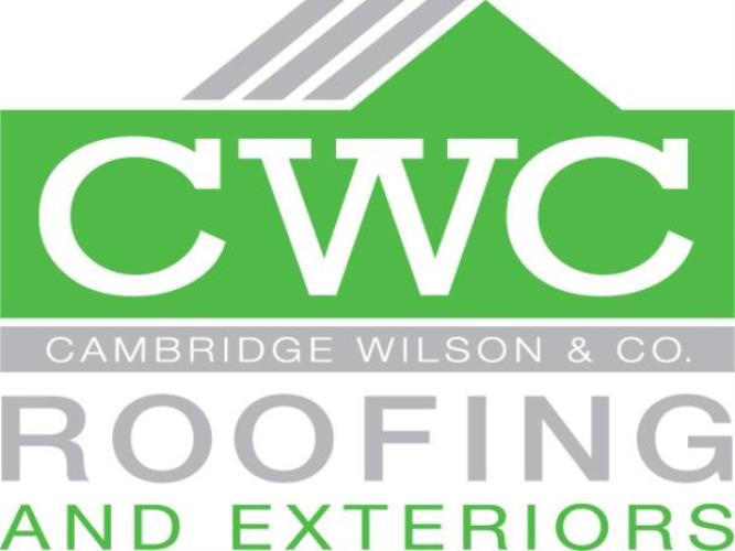 CWC Roofing