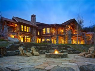 GAF | Master-Elite® Roofer: High Point Roofing LLC