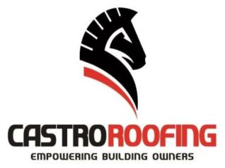 Castro Roofing Of Texas LLC