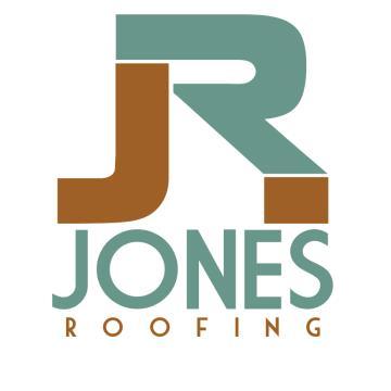 JR Jones Roofing Inc