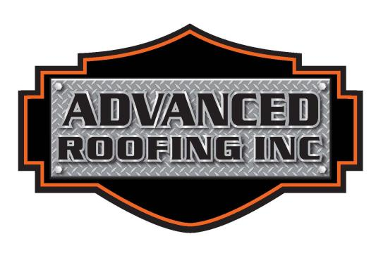 Advanced Roofing Inc