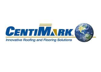 CentiMark Corporation