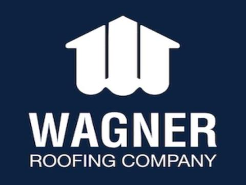 Wagner Roofing Company