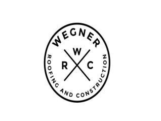 Wegner Construction