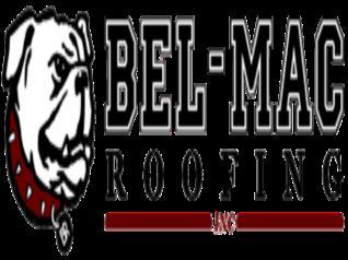 Bel-Mac Roofing Inc