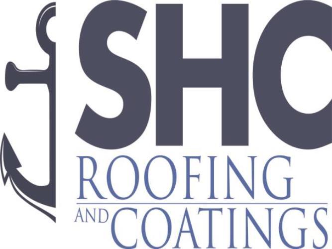 SHC Roofing Inc