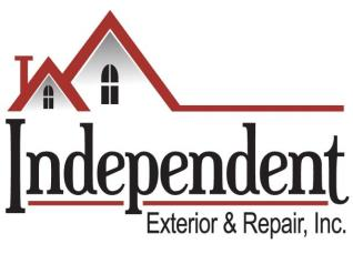 Independent Exterior & Repair Inc